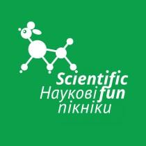 s_fun_ava2