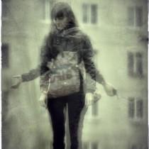 фото Дмитрия Котилевского