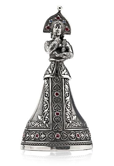 kolokolchik-vasilisa.