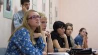 Философия перемен и Культурная карта_фото Е_Сулименко