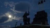 Князь Игорь30х20