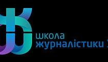 300px-Logo_uku