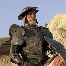 Don_Quixote_010708