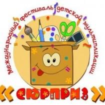 logotip_0