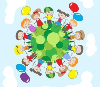 """Дитячий фестиваль """"Діти за мир"""" відбудеться На """"Олімпійському ..."""