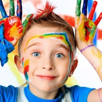 24237-hd-face-paint-children-1024x682