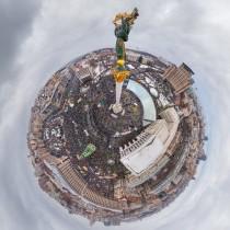 panorama_maydan