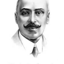 Коцюбинський-Михайло-1864-1913.-Біографія