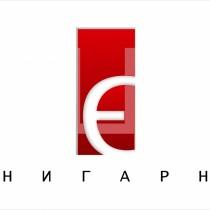 Logo_E (1)