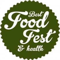logofoodfest