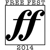 unnamed_free_fest