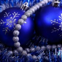 christmas_texture2604