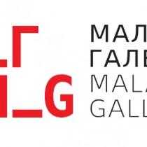 logo_malagallery_1