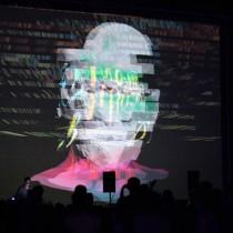 nextsound2
