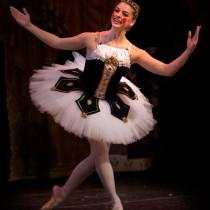 41_balet