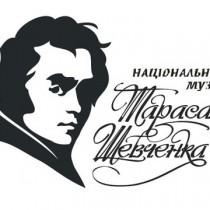 429_shevchenko-logo513