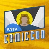 COMIC_con6