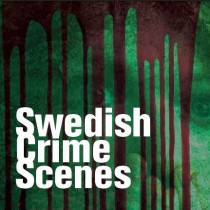 SwedishCrimeScenes