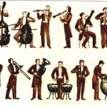 simfon_orkestr