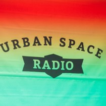 Urban-Space-Radio-7095