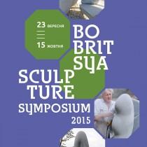 Poster-Sculptura-3vida