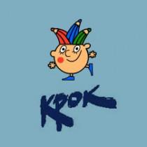 КРОК_(логотип_фестиваля)