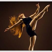 танець1