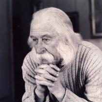marchuk-portret