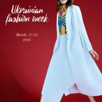 Irina-Kravchenko-Ukrainian-Fashion-Week-FW-2016-2017