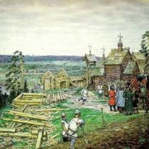 0001-001-Issledovatelskij-proekt-po-teme-Byt-ljudej-Drevnej-Rusi