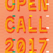 opencall_017_end-04