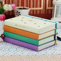 Мило-конфеты-цвет-красивая-париж-планировщик-книга-ежемесячно-план-повязки-дневник-13-18-см-136-красочные.jpg_640x640