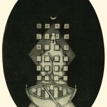 aksinin.-mart_-1981