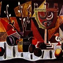 art-lviv-online-volodymyr-patyk-naturmort-z-pidsvichnykom