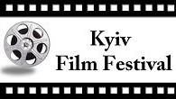 kievfilmfestival