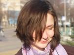 Nadezhdina
