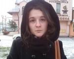 Ксения Петручик