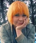 Юлия Радченко