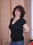 Елена Викман